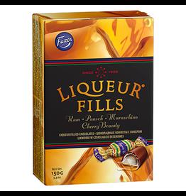 Fazer Chocolate Liqueur Fills