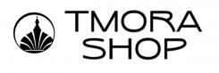 TMORA Shop