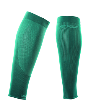 2XU UNISEX PERFORMANCE RUN SLEEVE PCK/PCK XS
