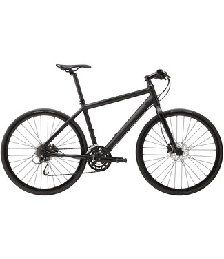 CANNONDALE CANNONDALE 700 M BAD BOY 3 S BBQ