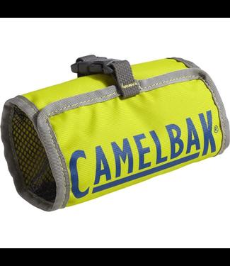 CAMELBAK CAMELBAK BIKE TOOL ORGANIZER ROLL