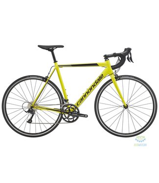 CANNONDALE CANNONDALE 700 M CAAD OPTIMO SORA 56CM HYL
