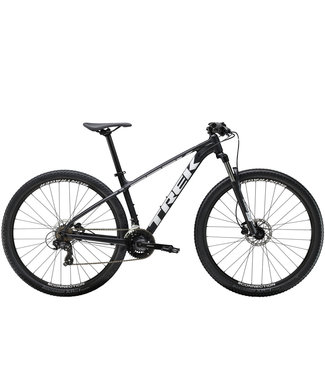 TREK TREK MARLIN 5 ML 29 BK