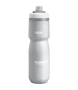 CAMELBAK CAMELBAK PODIUM ICE 21OZ WHITE