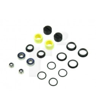 CRANK BROTHERS REBUILD KIT 03 CANDY EGGEBEATER POLYBAG