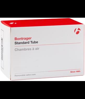 BONTRAGER BONT TUB STD 700X20-25 PV60MM