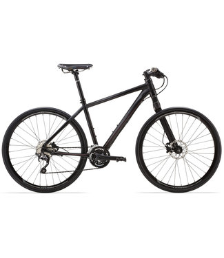 CANNONDALE CANNONDALE 700 M BAD BOY 1  SMALL BBQ