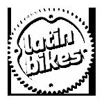 Latin Bikes Panamá
