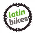Latin Bikes Tienda de Bicicleta