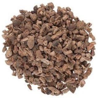 Tcho Cacao Nibs
