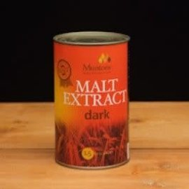 Muntons Dark LME 3.3lbs