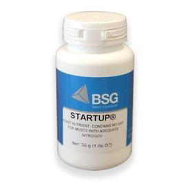 Startup 30gm