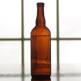 750ml Belgian Beer Bottles