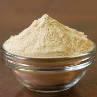 DME Wheat 1 LB