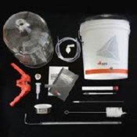 K7 Beer Equipment Kit