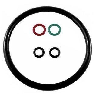 O-rings Set for Ball Lock Kegs
