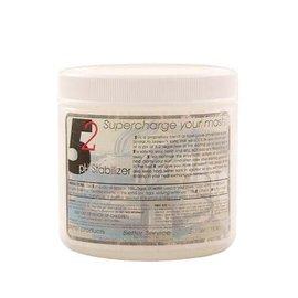 5.2 pH Stabilizer 4 oz.