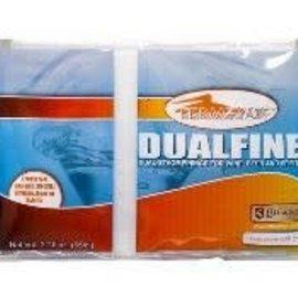 Dualfine Clearing Aid
