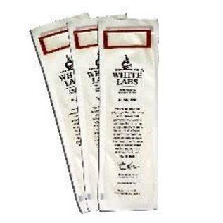 White Labs Monastery ale - WLP500