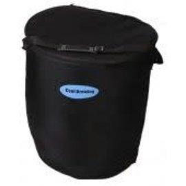 Cool Brewing Fermentation Bag