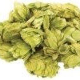 Yakima Cascade Leaf 2oz
