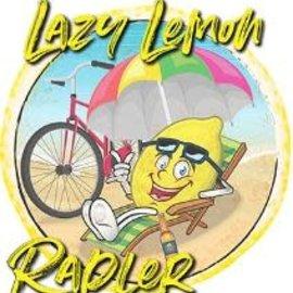 Lazy Lemon Radler- 5Gal Extract Kit