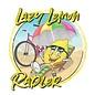 Lazy Lemon Radler