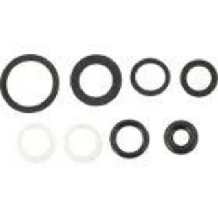 Intertap Seal Kit