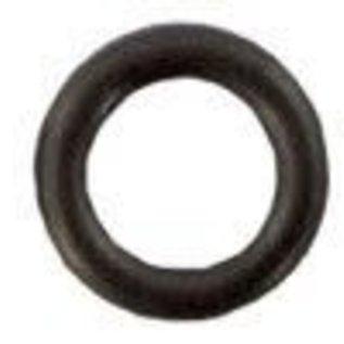 O Ring Dip Tube