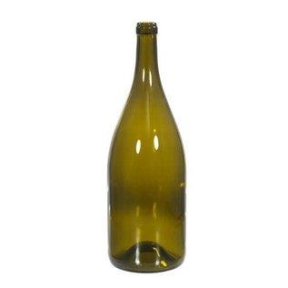 Wine Bottles 1.5L cs of 6