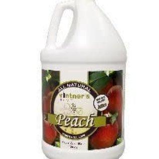 Peach Wine Base