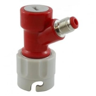 Pin Lock MFL Gas