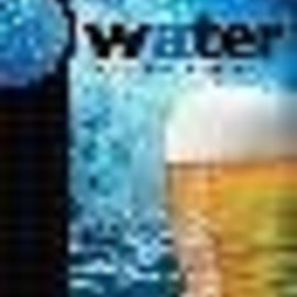 Water: a Comprehensive Guide