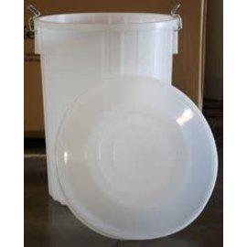 20 Gallon Fermenting Bucket