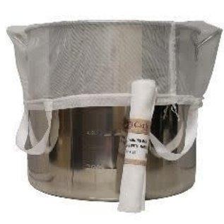 Brew in a Bag (W/handles)