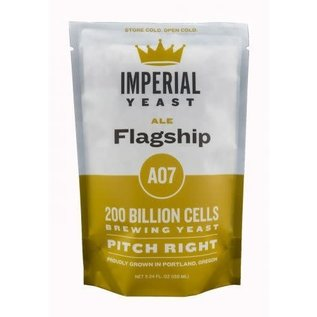 Imperial Imperial Organic - Flagship
