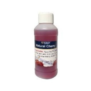 Natural Cherry Flavoring