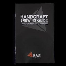 Handcraft Brewing Guide
