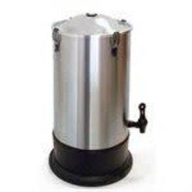 Turbo 500 Boiler 25L 120V