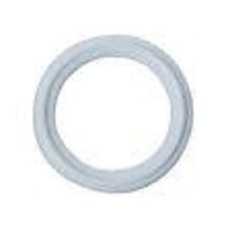 "Tri Clamp Gasket 1.5"" Rotatable"