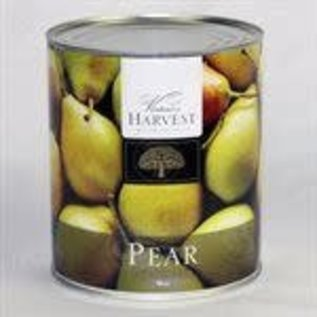 Pear Wine Base