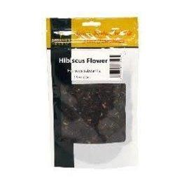 Hibiscus Flower 2.5 OZ