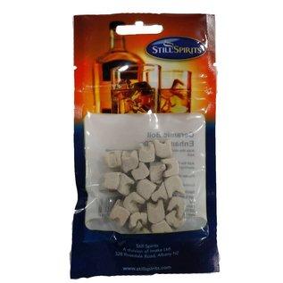 Ceramic Boil Enhancers (30g)