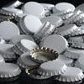 White Caps