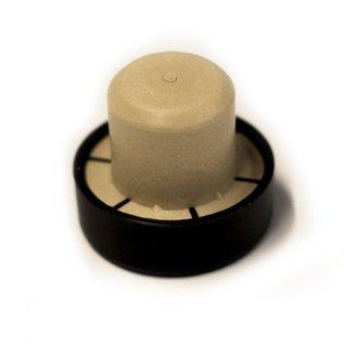 T-Cork 21.5mm (Distilling)