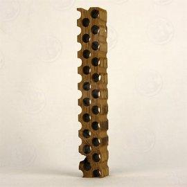 White Oak 5gl Honey Comb