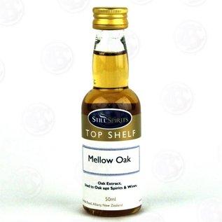 Mellow Oak