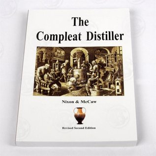 The Compleat Distiller