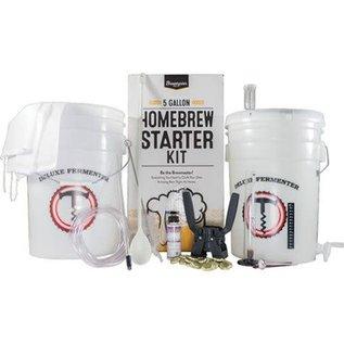 Beer Starter Kit (BM)