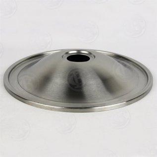 T500 lid for boiler